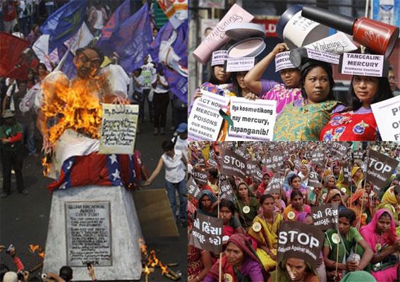 protest-Argentina